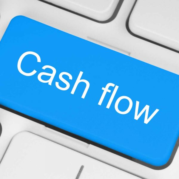 Cash-Flow-Age-analysis